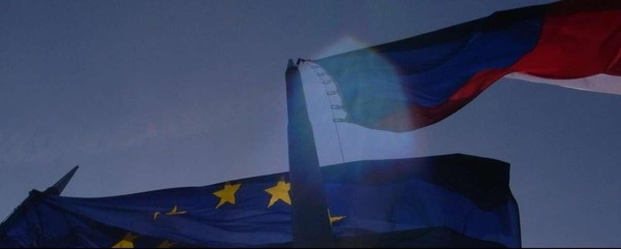 Energiebedrijven: Europese CO2-markt moet flexibeler