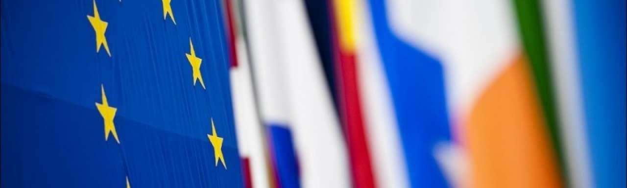 Europese CO2-kosten omhoog door beperking uitstootrechten