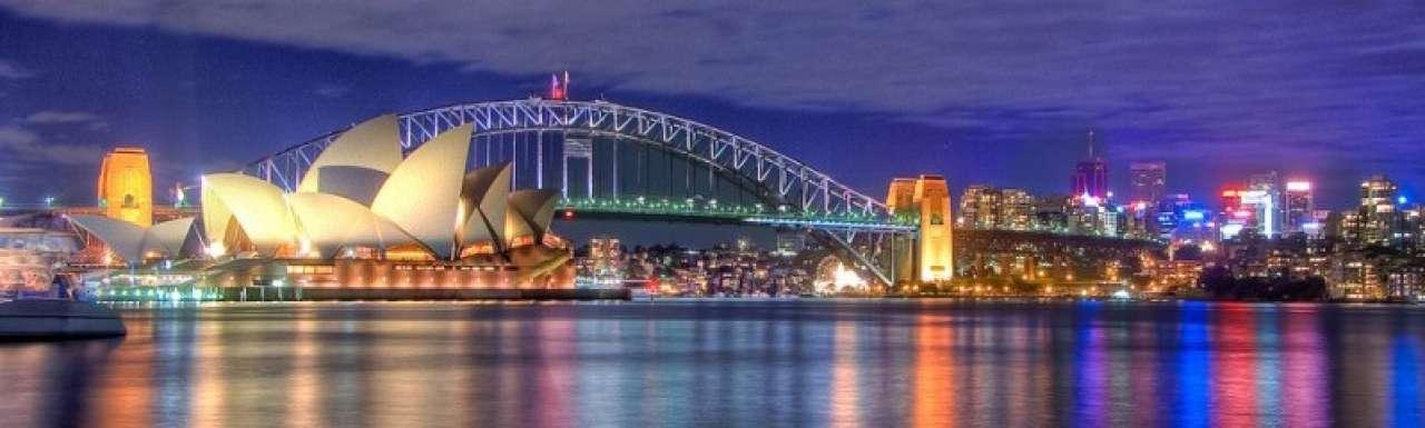 Windenergie goedkoper dan fossiele in Australië