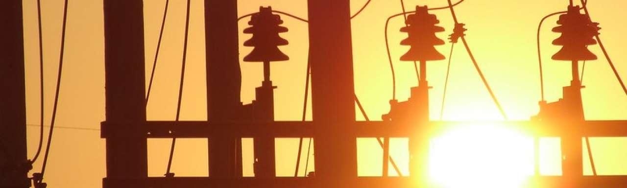 NGO's willen ban op superbroeikasgas