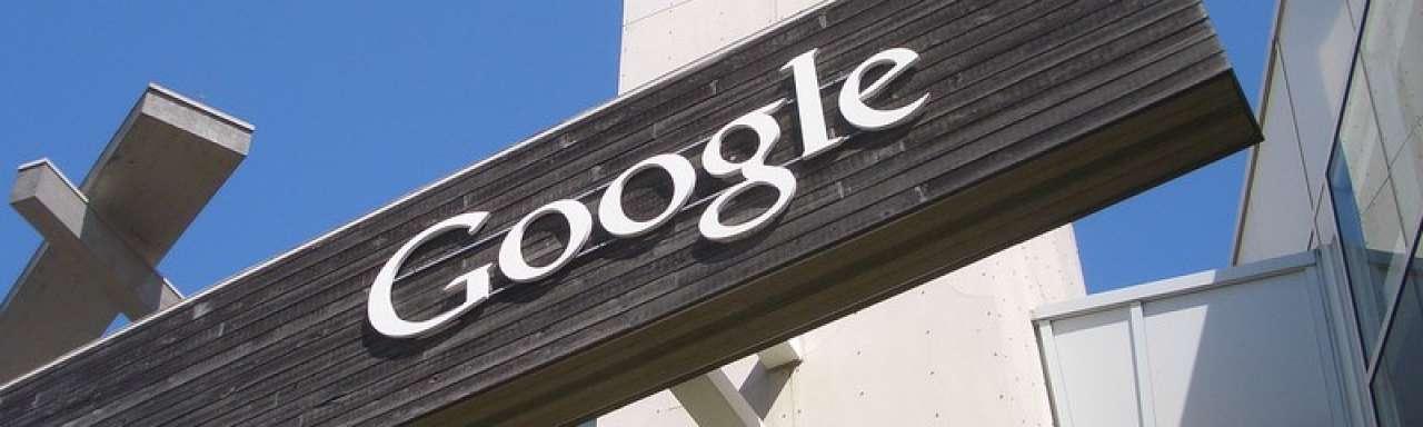 Google koopt slimme-thermostatenfabrikant Nest
