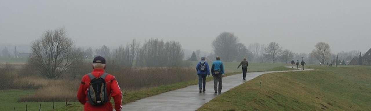 EU stopt €100 miljoen in Oost-NL om CO2-arme economie aan te jagen