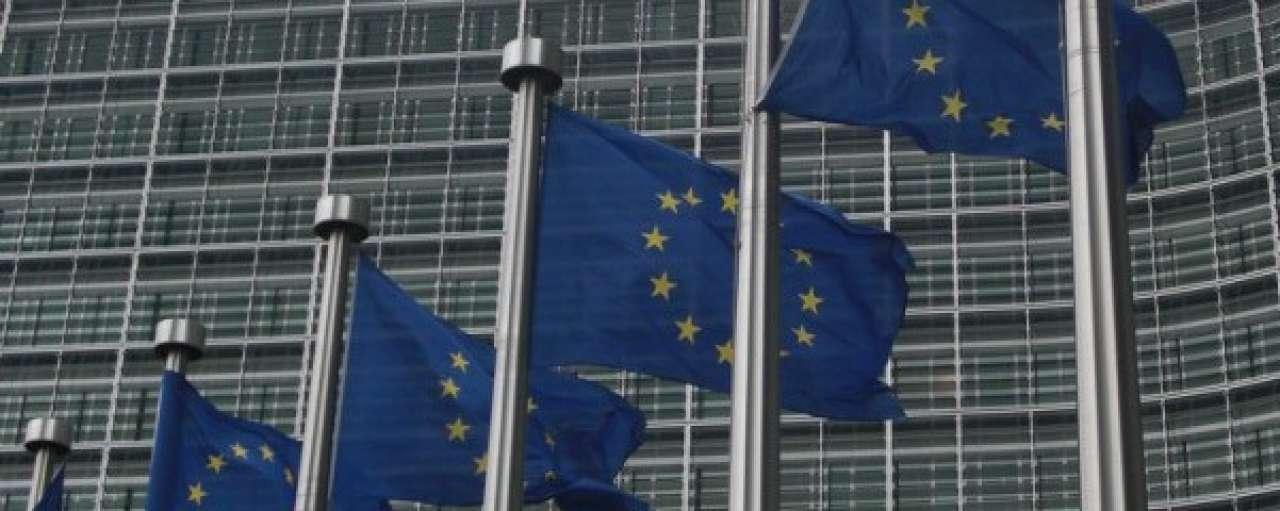 'Geen nieuwe brandstofrichtlijnen in klimaatpakket Europese Commissie voor 2030'