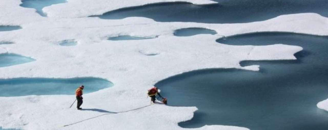 Al Gore: Geo-engineering is een 'gestoord' idee