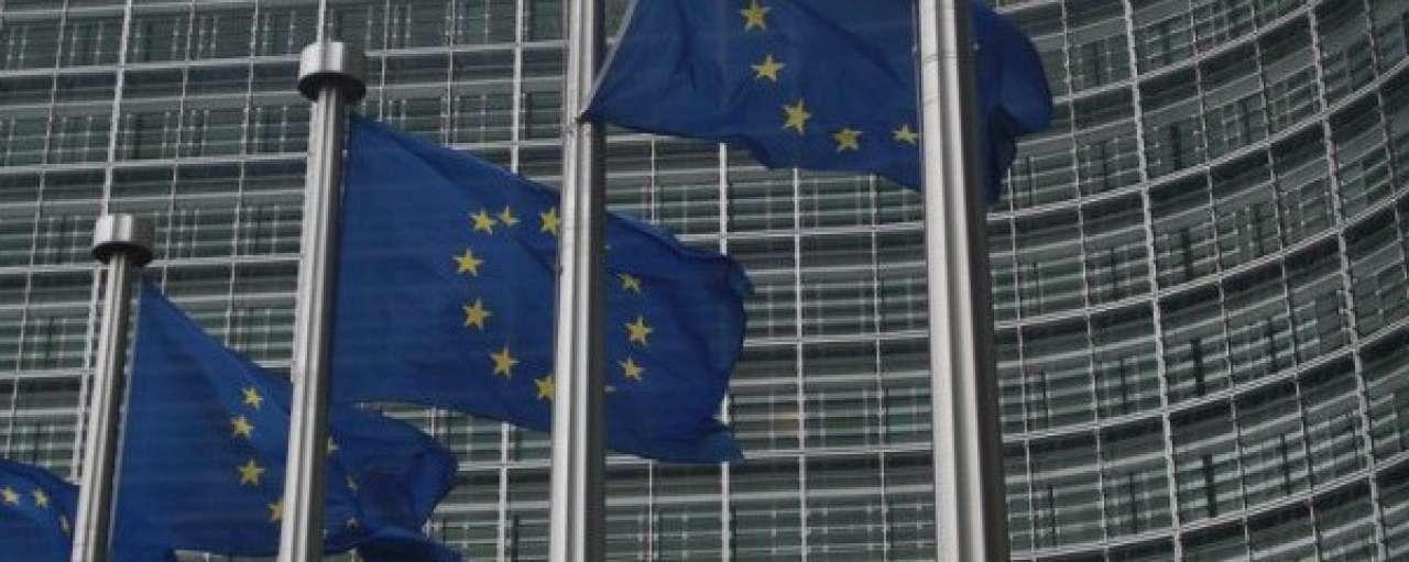 EC: 'Europa competitief dankzij duurzame energie'
