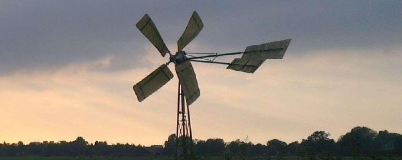 Teleurstelling bij zon- en windsectoren over EU klimaatpakket