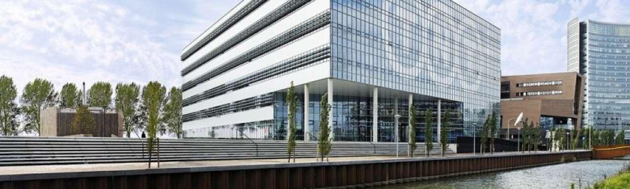 Rabobank en PwC: Huurders willen duurzame bouw