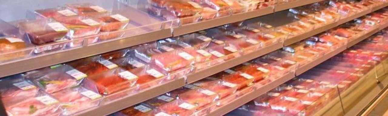 Verduurzamen pluimveehouderij kan beginnen