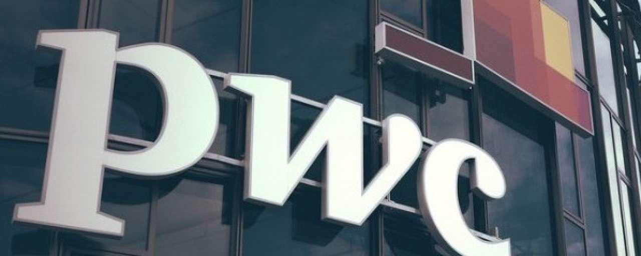 PwC: Verbind duurzaamheid en risicomanagement