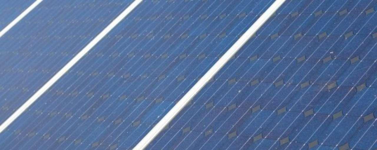 Vraag vandaag subsidie aan voor aanleg zonnepanelen