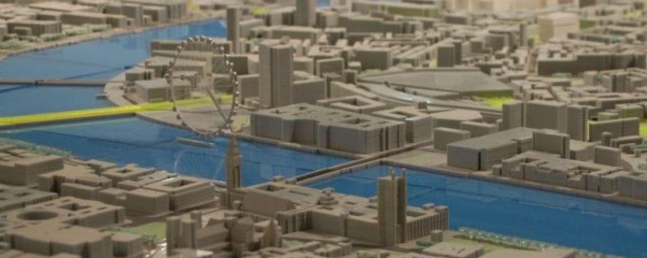 Duizend steden willen ambitieuzere EU-doelstellingen