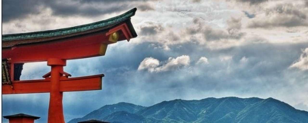 Japan verduurzaamt energiemix