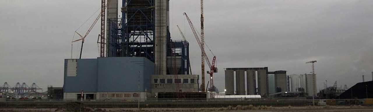 CO2-opslag onder Noordzee kost 100 mln extra