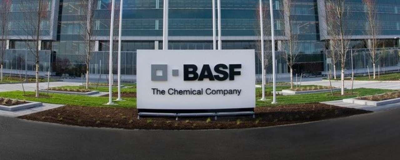 BASF gaat concurrentie aan om betere accu's met Azië