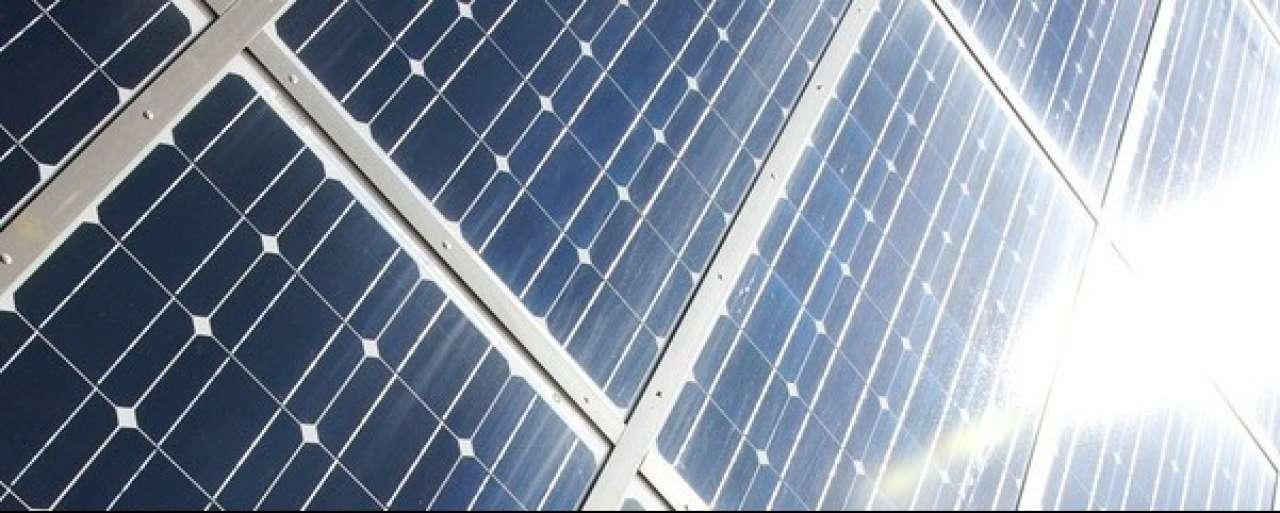 Nederland moet investeren in eigen wankelende zonnecel-industrie