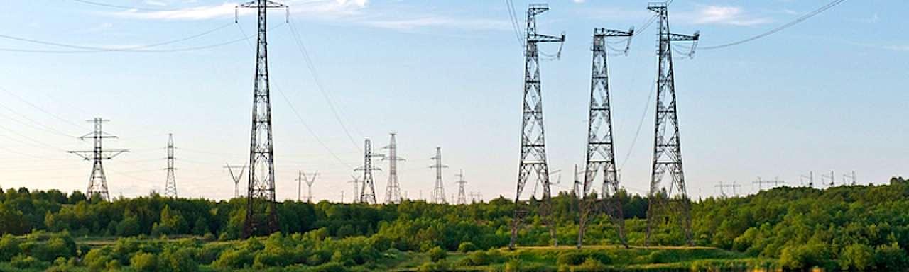 General Electric bouwt 'Eiffeltoren' voor windturbines