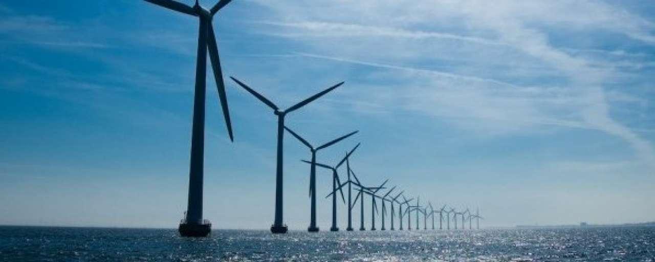 Europese doelstellingen 2020 moeilijk haalbaar voor Nederland