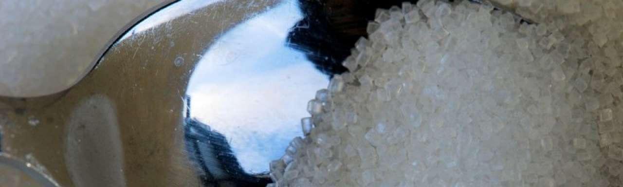 Efficiënte suikerwinning bespaart energie