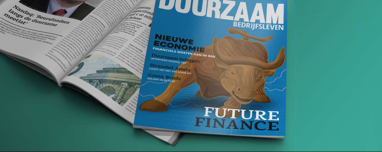 magazine future finance