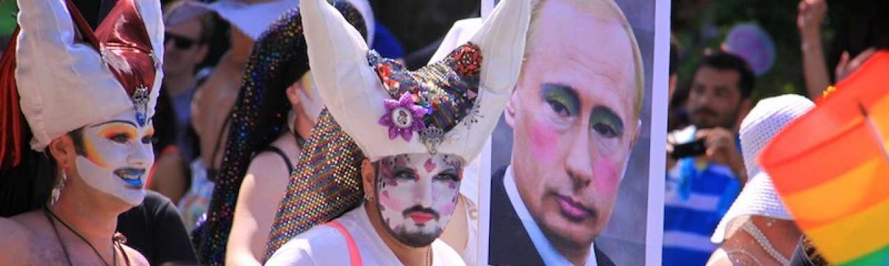 Geen zorgen om Russisch gas, want de wind waait altijd