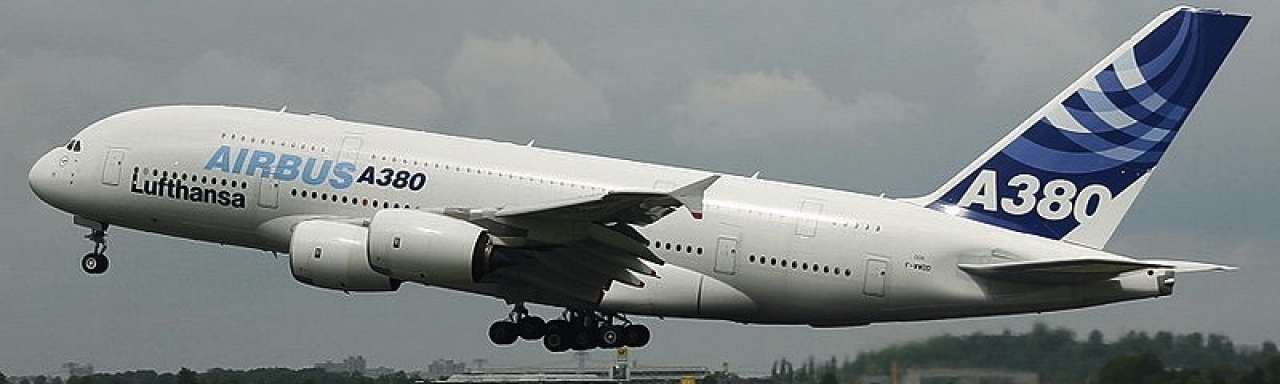Milieucommissie EP verwerpt vrijstelling CO2-taks luchtvaart