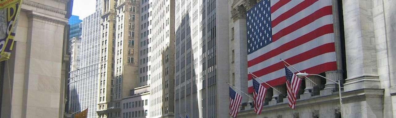 'Duurzaam beleggen verdient een betere uitleg'