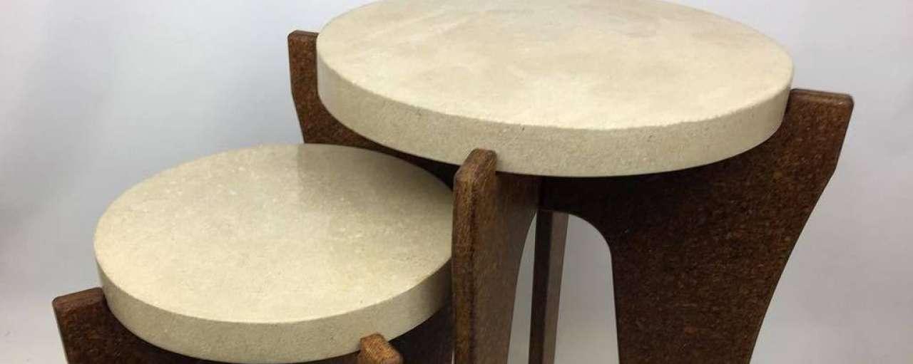 biobased meubels
