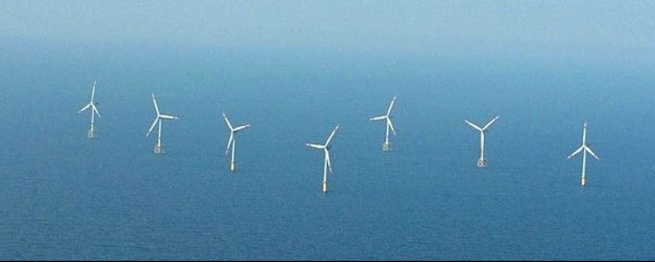 Duitse groene stroom voordelig voor Nederlanders