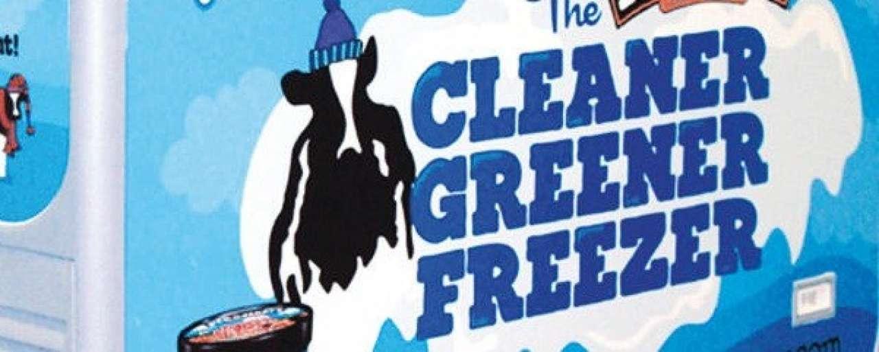 Unilever geeft eerste groene obligaties uit