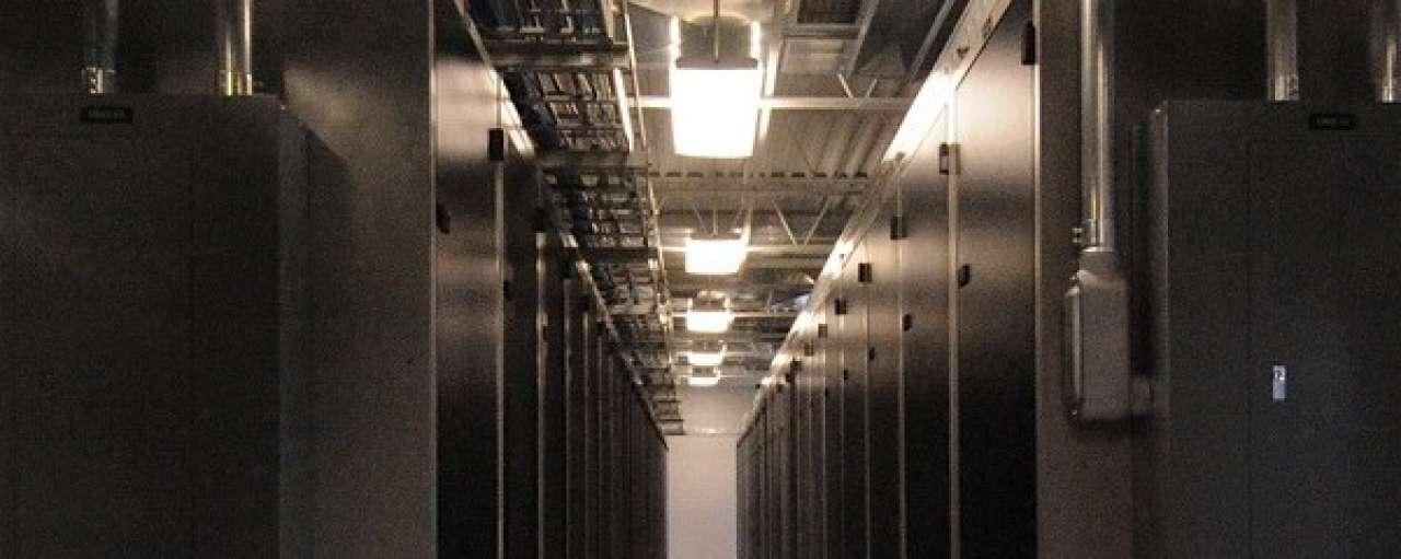Betere standaard voor meten energie-efficiëntie datacentra