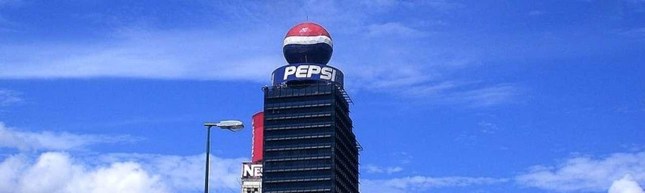 Pepsico akkoord met externe audits toeleveranciers