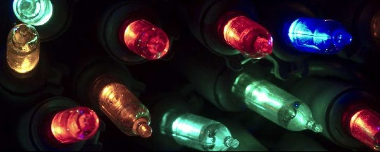 Prijs LED-lamp halveert, opbrengst verdubbelt