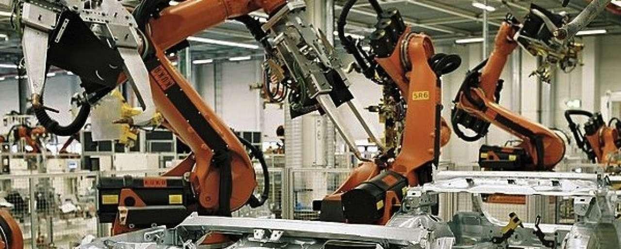 Doorbraak in auto-industrie over duurzame supply chain