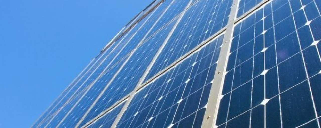 Electrabel ontzorgt consument die zonnepanelen wil