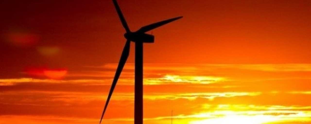 Definitieve locaties windmolenparken bekend