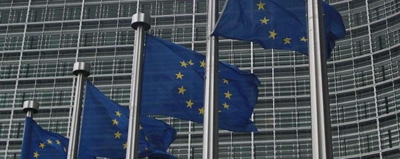 Philips, Unilever willen actie EU voor energie-efficiëntie
