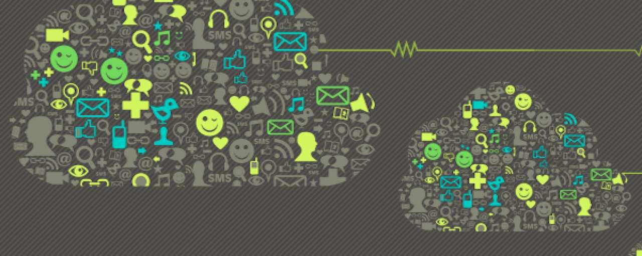 Apple, Facebook zijn de groenste tech-bedrijven