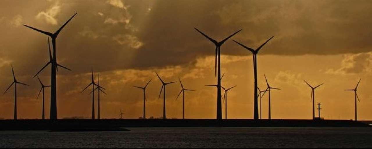 Noorden lanceert ambitieus energieplan