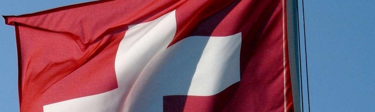 Zwitserland meest innovatieve land ter wereld
