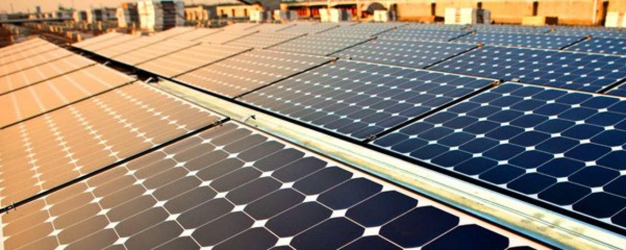 Bijna 1.000 duurzame energieprojecten in ontwikkeling