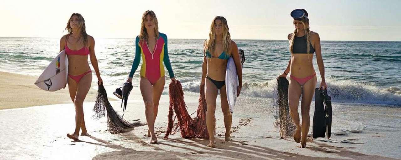 duurzame bikini