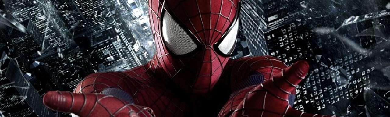 The Amazing Spiderman 2 wint duurzaamheidsprijs