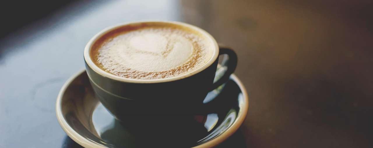 duurzame koffie