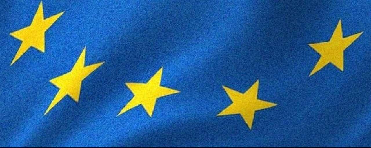 EU zoekt compromis voor klimaatdoelen 2030