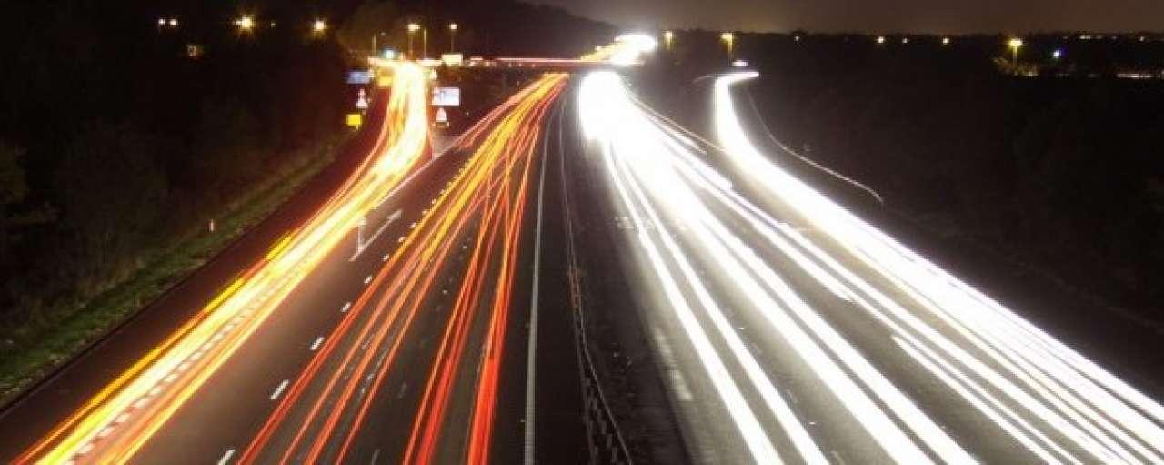 Aantal elektrische auto's verdubbelt elk jaar