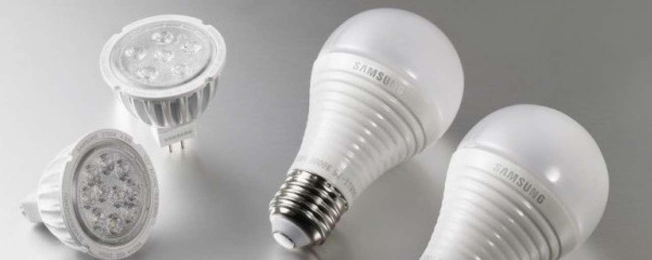 McKinsey: Cleantech-sector is volwassen