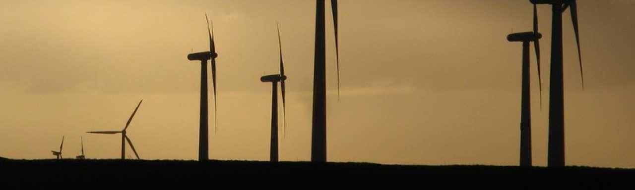 Energieakkoord komt moeizaam op gang