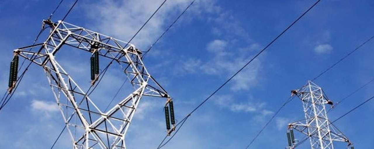 IEA: 5 jaar later zelfde gebreken in energiebeleid