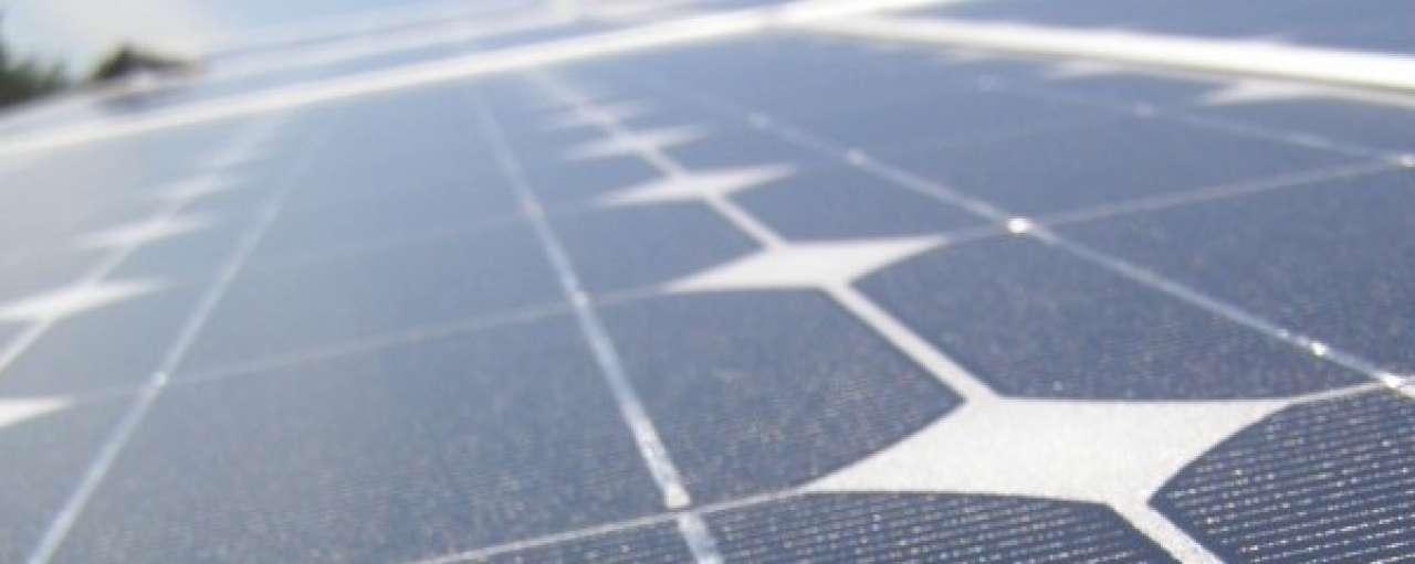 Agenda: Nationaal Zonne-energiedebat 2014