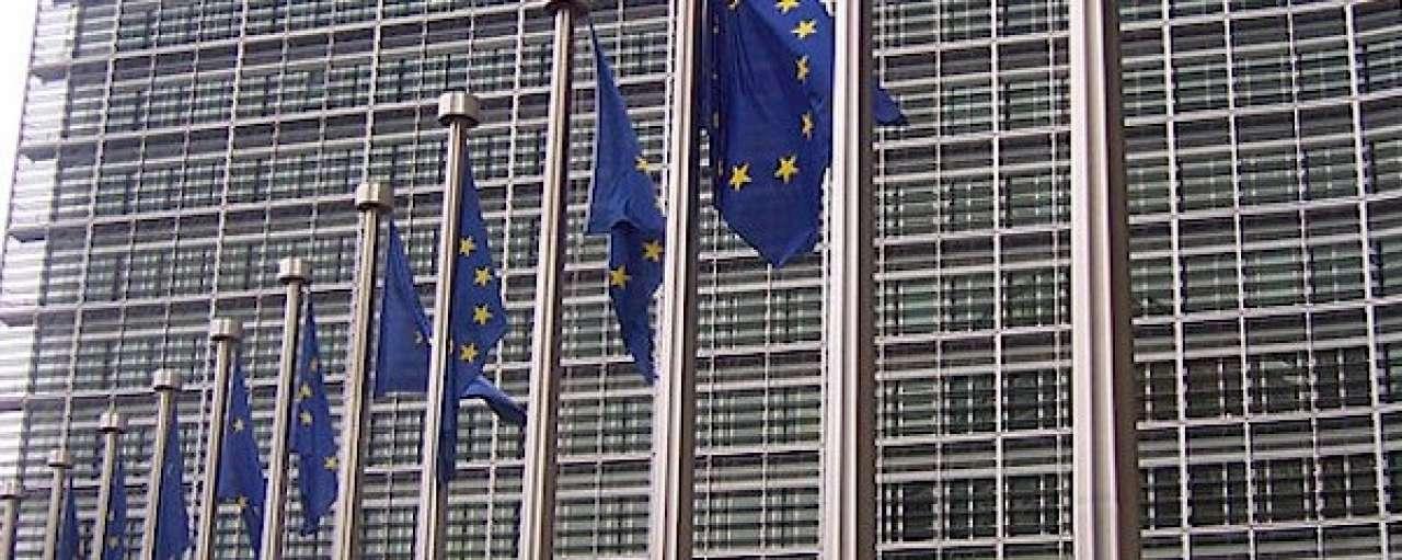 Europese werkgevers: concurrentie gaat boven klimaat